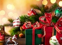 Поздравляем с наступающим Новым 2020 годом  и Рождеством!!!!