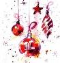 Поздравляем с Новым 2019 годом  и Рождеством!!!!