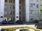 ПРЕДЛАГАЕМ В АРЕНДУ ОФИСЫ для вашего бизнеса в  центре города на ул.Якова Свердлова, 11А